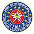 BergFrau ist Mitglied beim Wanderleiterverband ASAM/UIMLA