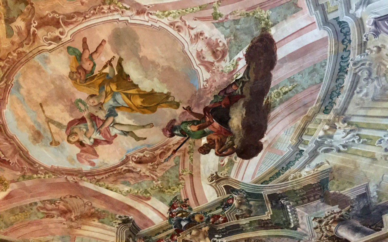 BergFrau_BerninaTrekking_PalazzoSalis_Tirano_095