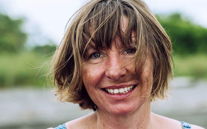 Sabine Sres-Knippenberg
